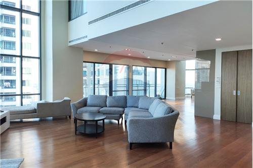 Condo/Apartment - For Rent/Lease - Khlong Toei, Bangkok - 29 - 920151002-2983