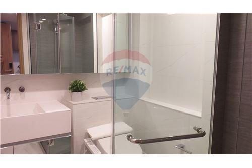 Condo/Apartment - For Rent/Lease - Watthana, Bangkok - 17 - 920071001-7738