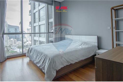 Condo/Apartment - For Rent/Lease - Watthana, Bangkok - 14 - 920071001-1010