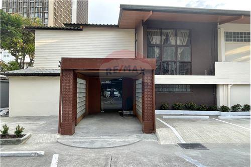 Building - For Rent/Lease - Watthana, Bangkok - 16 - 920071049-259