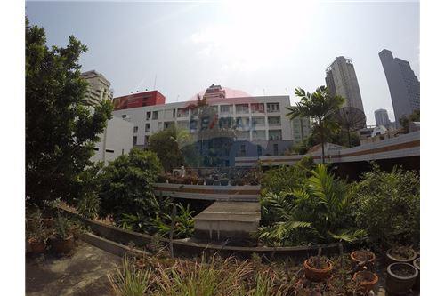 House - For Sale - Watthana, Bangkok - 64 - 920151002-2912