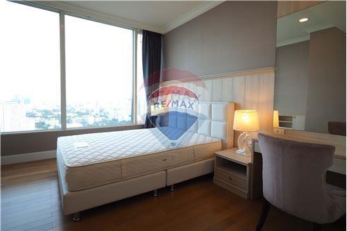 Condo/Apartment - For Rent/Lease - Watthana, Bangkok - 12 - 920071001-7948