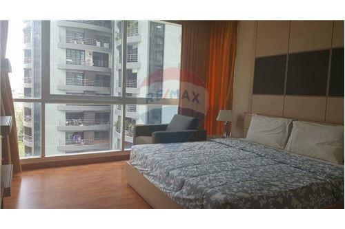 Condo/Apartment - For Rent/Lease - Pathum Wan, Bangkok - 8 - 920071001-3002