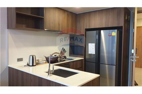 Condo/Apartment - For Rent/Lease - Watthana, Bangkok - 8 - 920071001-7738
