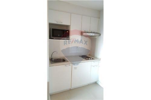 Condo/Apartment - For Sale - Watthana, Bangkok - 13 - 920071001-6142