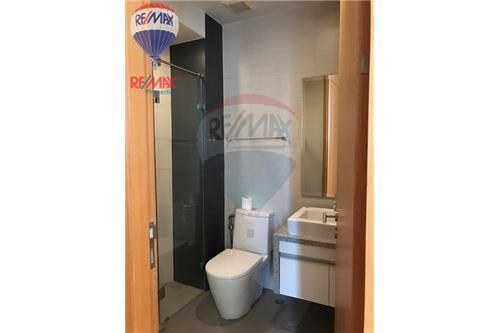 Condo/Apartment - For Rent/Lease - Khlong Toei, Bangkok - 13 - 920151002-2327