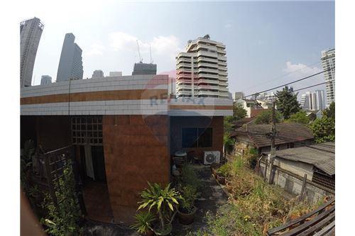 House - For Sale - Watthana, Bangkok - 51 - 920151002-2912