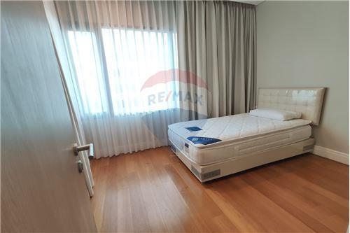 Condo/Apartment - For Rent/Lease - Khlong Toei, Bangkok - 36 - 920151002-2983
