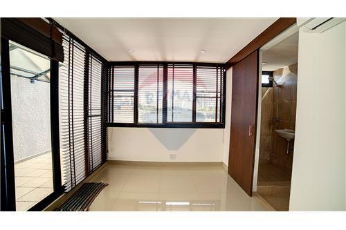 Condo/Apartment - For Rent/Lease - Watthana, Bangkok - 5 - 920151002-2216