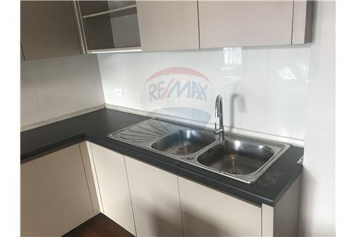 Condo/Apartment - For Rent/Lease - Khlong Toei, Bangkok - 18 - 920151002-1859