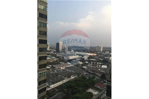 Condo/Apartment - For Sale - Khlong Toei, Bangkok - 24 - 920071001-6009