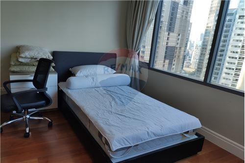 Condo/Apartment - For Rent/Lease - Khlong Toei, Bangkok - 40 - 920151002-2983