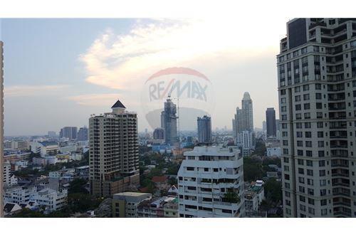 Condo/Apartment - For Rent/Lease - Sathon, Bangkok - 17 - 920151002-1839