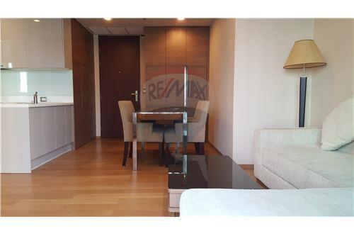 Condo/Apartment - For Rent/Lease - Ratchathewi, Bangkok - 4 - 920071001-1512