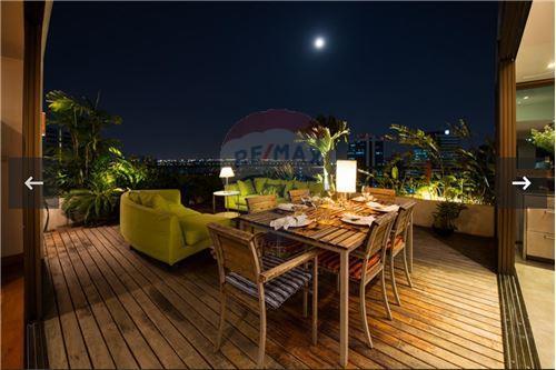 Condo/Apartment - For Rent/Lease - Watthana, Bangkok - 17 - 920071001-6122