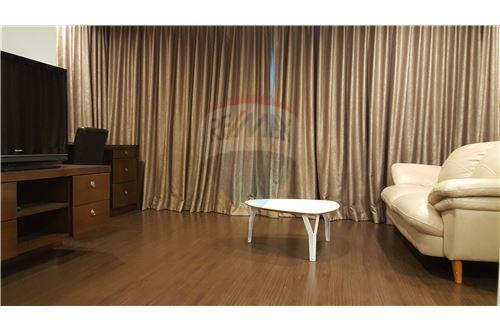 Condo/Apartment - For Rent/Lease - Sathon, Bangkok - 5 - 920071001-1536
