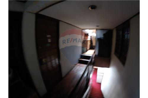 House - For Sale - Watthana, Bangkok - 58 - 920151002-2912