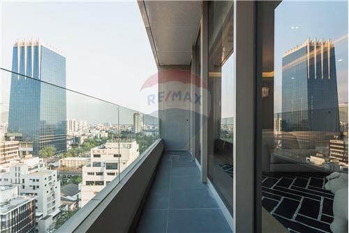 Butas - Nuomojama - Bang Rak, Bangkok - 34 - 920151011-254