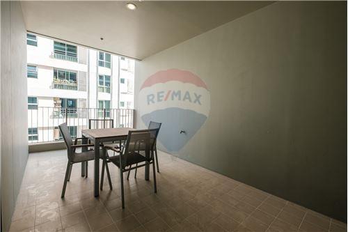 Condo/Apartment - For Sale - Khlong Toei, Bangkok - 19 - 920071001-6038
