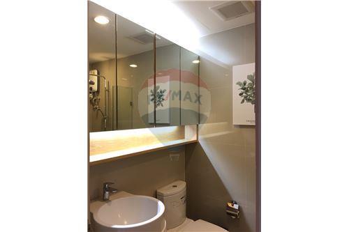 Condo/Apartment - For Sale - Huai Khwang, Bangkok - 5 - 920071001-2928