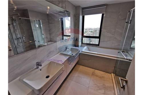 Condo/Apartment - For Rent/Lease - Watthana, Bangkok - 7 - 920071001-6337