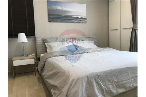 Condo/Apartment - For Rent/Lease - Watthana, Bangkok - 7 - 920151002-2189