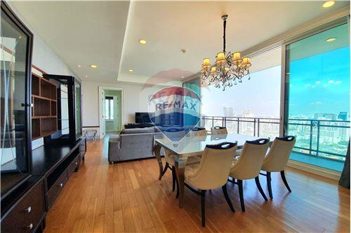 Condo/Apartment - For Rent/Lease - Watthana, Bangkok - 2 - 920071001-7948
