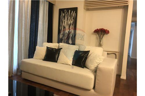 Condo/Apartment - For Sale - Khlong Toei, Bangkok - 3 - 920151002-1958