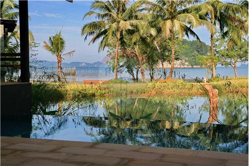Hotel - For Sale - Mueang Krabi, Krabi - 55 - 920281001-132