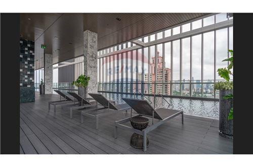 Condo/Apartment - For Rent/Lease - Khlong Toei, Bangkok - 26 - 920151002-1707
