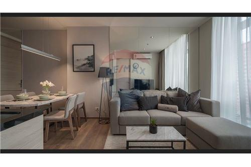 Condo/Apartment - For Rent/Lease - Khlong Toei, Bangkok - 16 - 920151002-1707