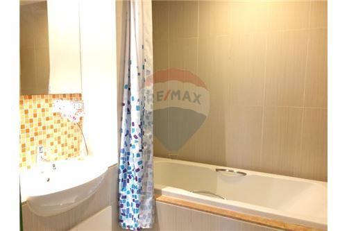 Condo/Apartment - For Rent/Lease - Watthana, Bangkok - 13 - 920071001-6313