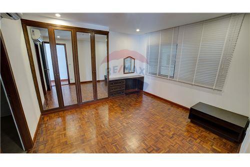 Condo/Apartment - For Rent/Lease - Watthana, Bangkok - 4 - 920151002-2216
