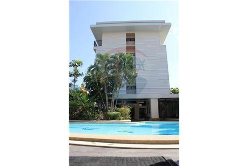 Condo/Apartment - For Rent/Lease - Watthana, Bangkok - 11 - 920071001-1089
