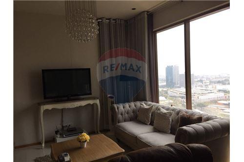 Condo/Apartment - For Sale - Khlong Toei, Bangkok - 17 - 920071001-6009