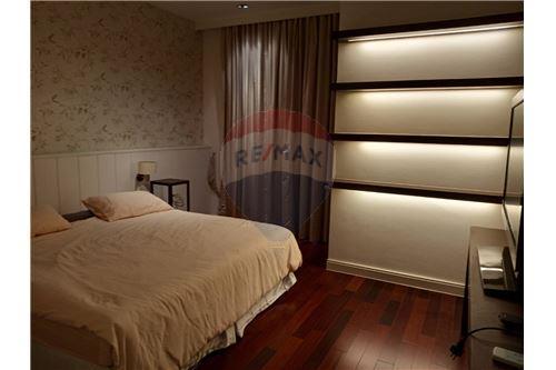 Condo/Apartment - For Rent/Lease - Pathum Wan, Bangkok - 4 - 920071001-4432