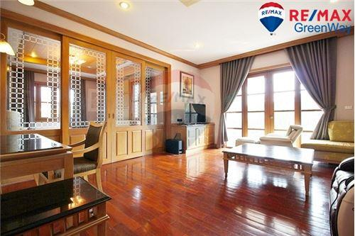 House - For Sale - Bang Khun Thian, Bangkok - 47 - 920091006-120