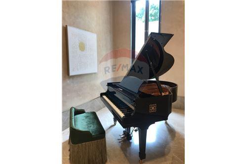 Condo/Apartment - For Sale - Sathon, Bangkok - 7 - 920071001-3238