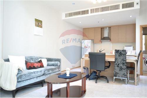 Condo/Apartment - For Sale - Khlong Toei, Bangkok - 2 - 920071001-6011