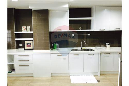 Condo/Apartment - For Rent/Lease - Watthana, Bangkok - 7 - 920071001-5830