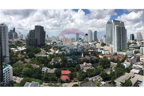 Condo/Apartment - For Rent/Lease - Khlong Toei, Bangkok - 5 - 920071001-7923