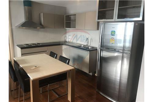 Condo/Apartment - For Rent/Lease - Khlong Toei, Bangkok - 19 - 920151002-1859