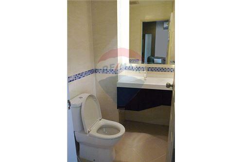 Condo/Apartment - For Rent/Lease - Bang Rak, Bangkok - 6 - 920071001-2710
