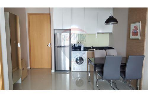 Condo/Apartment - For Rent/Lease - Ratchathewi, Bangkok - 3 - 920151002-1867