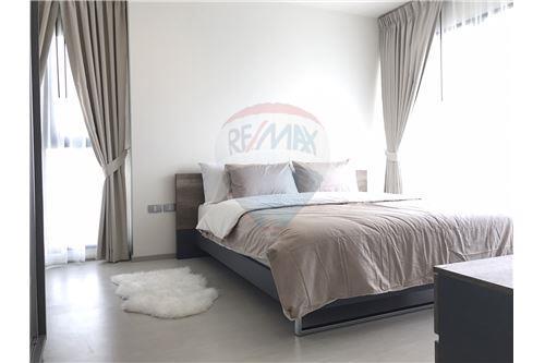 Condo/Apartment - For Rent/Lease - Khlong Toei, Bangkok - 9 - 920071001-766