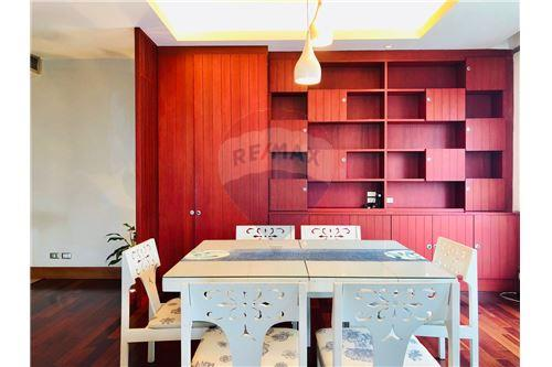 Condo/Apartment - For Rent/Lease - Sathon, Bangkok - 21 - 920071027-56
