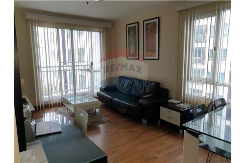 Condo/Apartment - For Sale - Khlong Toei, Bangkok - 23 - 920071001-7775