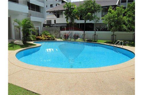 Condo/Apartment - For Rent/Lease - Watthana, Bangkok - 6 - 920071001-603