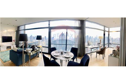 Condo/Apartment - For Sale - Ratchathewi, Bangkok - 4 - 920071001-5936