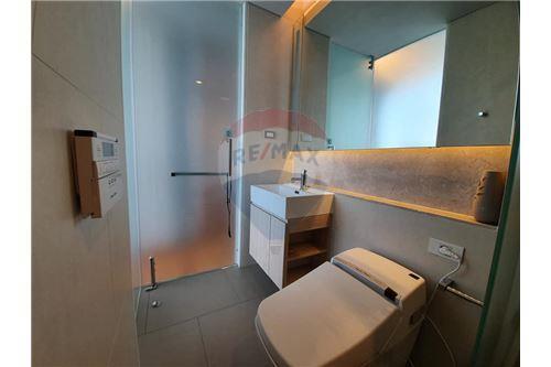 Condo/Apartment - For Rent/Lease - Khlong Toei, Bangkok - 11 - 920071001-7747